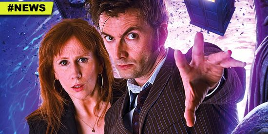 Doctor-Who-Big-Finsh-Audio-Play-Tennant-Tate-HGG