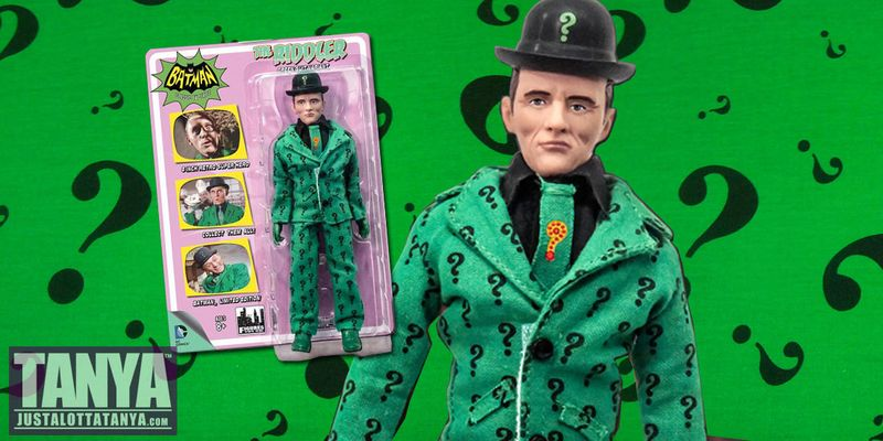 Figures-Toy-Company-The-Riddler-Unmaksed-Emerald-City-Exclusive-JLT