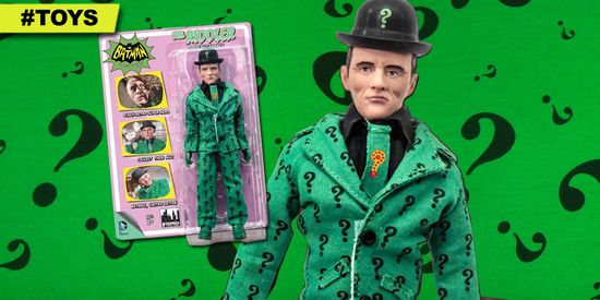 Figures-Toy-Company-The-Riddler-Unmaksed-Emerald-City-Exclusive-HGG