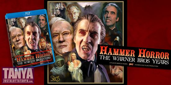 Hammer-Horror-The-Warner-Bros-Years-KickStarter-Documentary-00-JLT