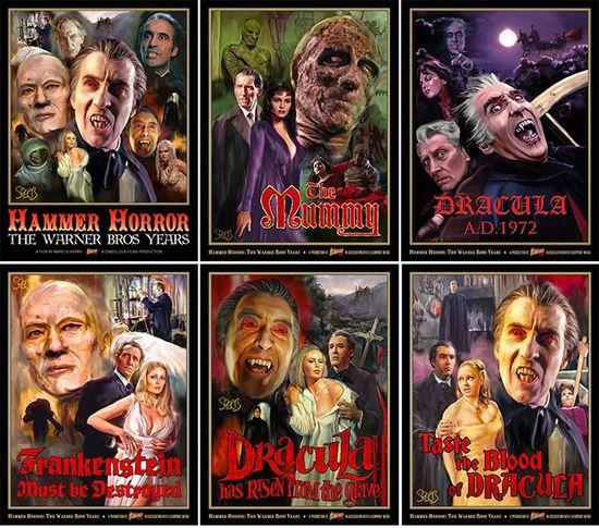 Hammer-Horror-The-Warner-Bros-Years-KickStarter-Documentary-002a