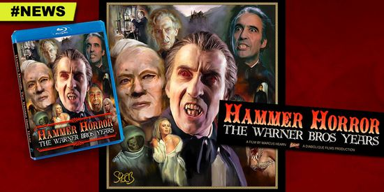 Hammer-Horror-The-Warner-Bros-Years-KickStarter-Documentary-00-HGG
