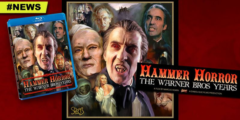 Hammer-Horror-The-Warner-Bros-Years-KickStarter-Documentary-00-HGG