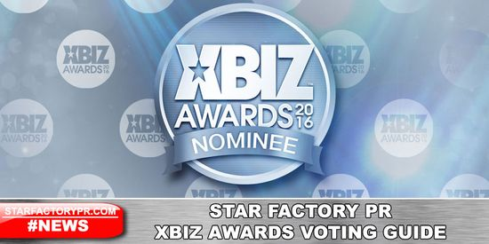 XBIZ-Awards-Nominee-Vote-11292015