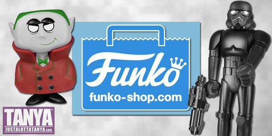 JLT-Funko-Shop-Open-Exclusives
