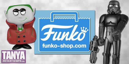 JLT-Funko-Shop-Open-Exclusives