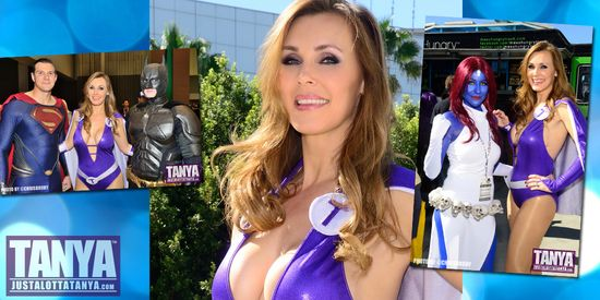 Tanya-Tate-Comikaze-2015-Day2-Cosplay-JLT