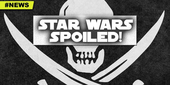HGG--StarWars-The-Force-Awakens-Spoilers-Piracy