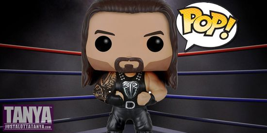 Funko-POP-WWE-Roman-Reigns-JLT