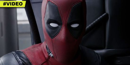 Deadpool-Ryan-Reynolds-Red-Band-Trailer