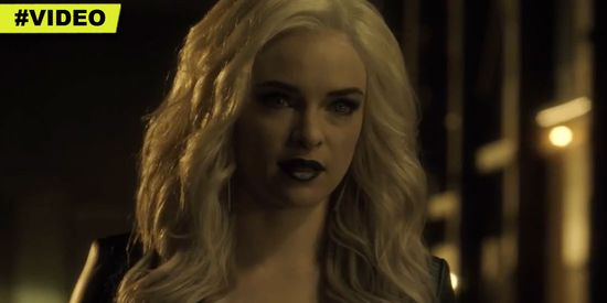 The-Flash-Season2-Trailer-Killer-Frost