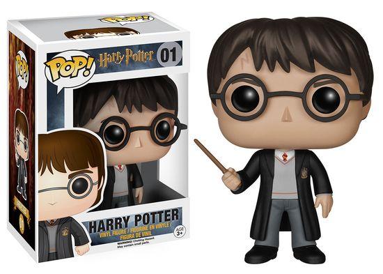 FUNKO-POP-Harry-Potter