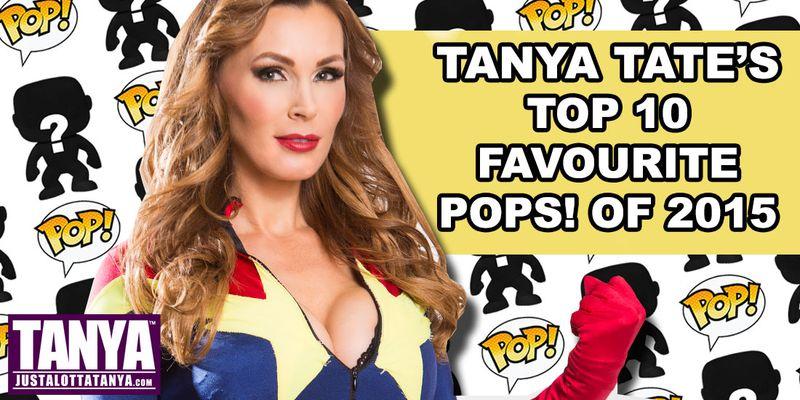 Tanya-Tate-Top10-Funko-Pops-2015-JLT-01