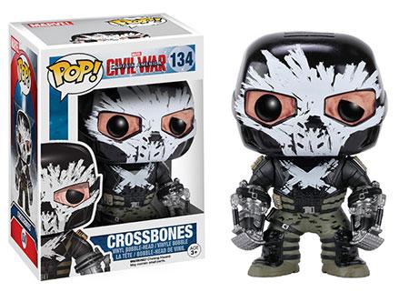 FUNKO-POP-Marvel-Civil-War-Crossbones