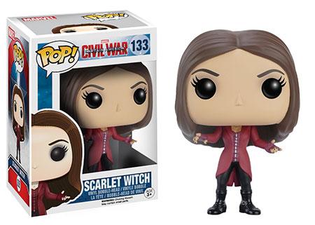 FUNKO-POP-Marvel-Civil-War-Scarlet-Witch