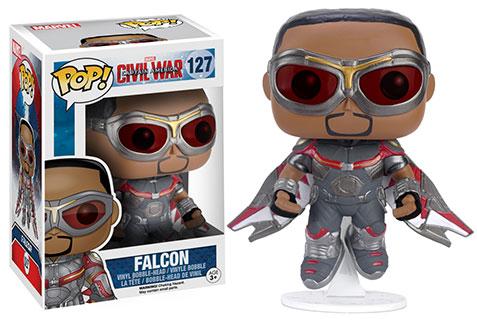 FUNKO-POP-Marvel-Civil-War-Falcon