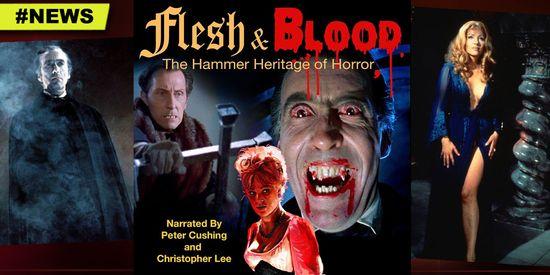 FleshAndBlood-Hammer-Films-Documentary-DVD-DirectorsCut-HGG