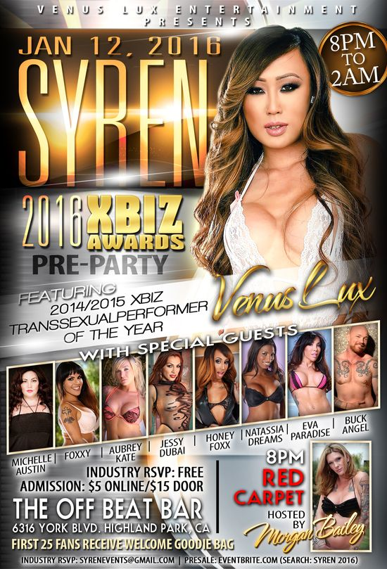 Venus_Lux_Pre_Xbiz_Awards_Party