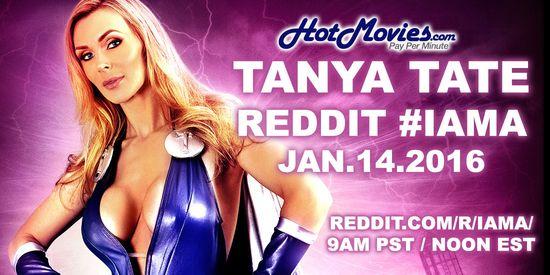 Tanya-Tate-01142016-RedditIAMA
