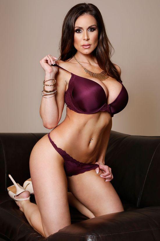 Kendra-Lust-PR-2106