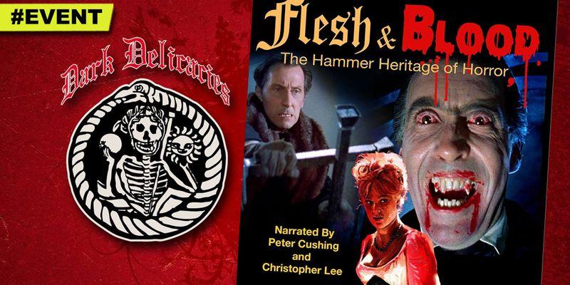 FleshandBlood-DVD-Signing-Hammer-DarkDel-HGG