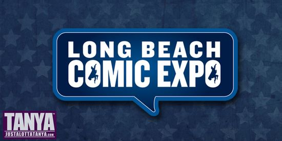 Long-Beach-Comic-Expo-2016-JLT