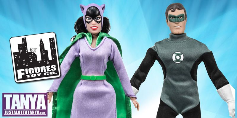 Figures-Toy-Company-Catwoman-Green-Lantern