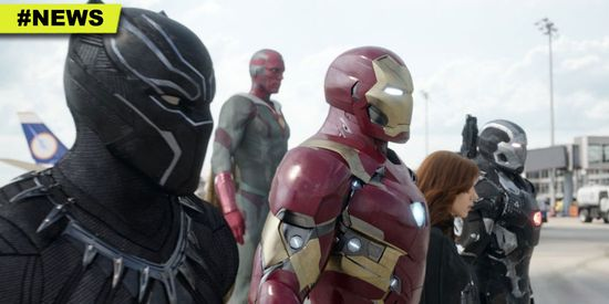 Marvels-Captain-America-Civil-War-9-new-images-avengers