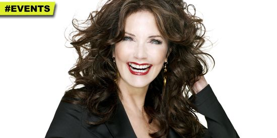 Lynda-Carter-Los-Angeles-Performances-HGG