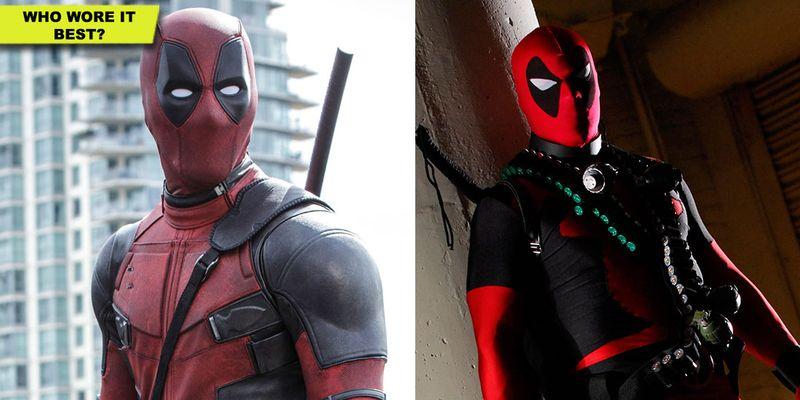 Deadpool-Derrick-Pierce-Ryan-Reynolds