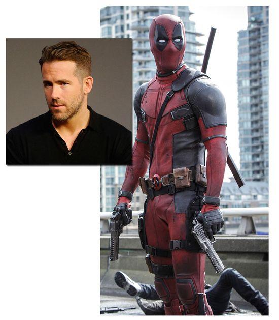 Deadpool-Ryan-Reynolds-HGG