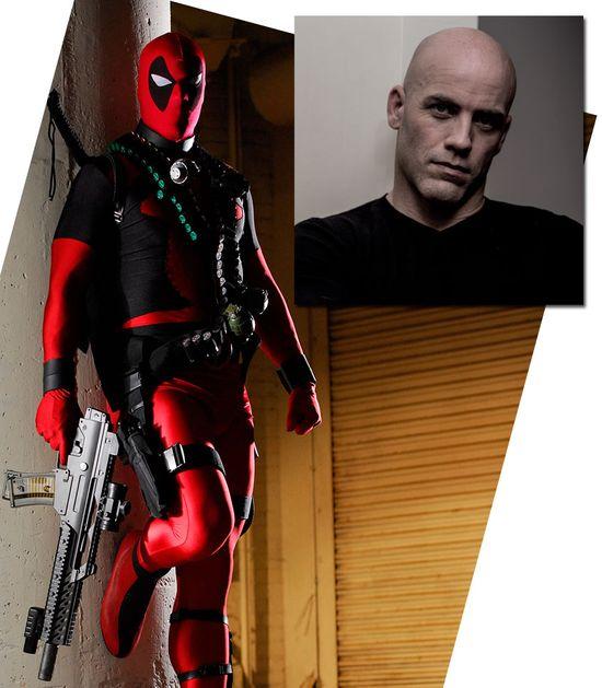 Deadpool-Derrick-Pierce-HGG