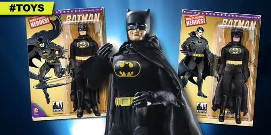 FTC-Figures-Toy-Company-Excelsior-Batman-HGG