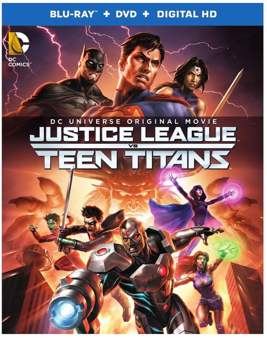 Justice-League-vs-The-Teen-Titans-Bluray-Cover