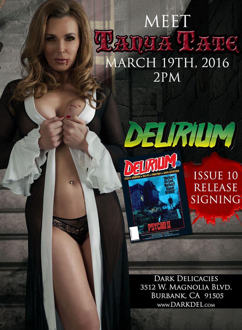 Tanya-Tate-Deliruim-Signing-PR