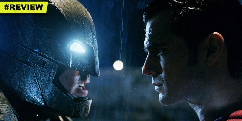 BatmanVSuperman-Review-HGG-Spoilers