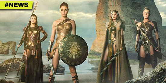 Wonder-Woman-Gal-Gadot-Entertainment-Weekly