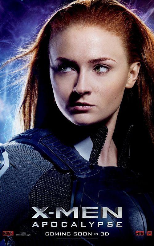 X-Men-Apocalypse-Poster-2016-20th-Century-Fox-Apocalypse
