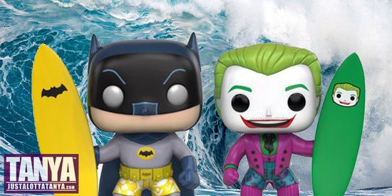 Funko-POP-Batman-Joker-Surfs-Up-JLT