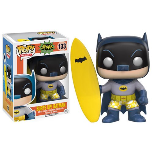 Funko-POP-Batman-Joker-Surfs-Up-001