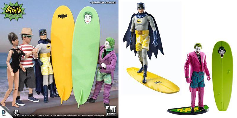 Funko-POP-Batman-Joker-Surfs-Up-003