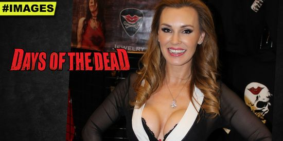 Tanya-tate-Days-of-the-Dead-Images-2016-HGG