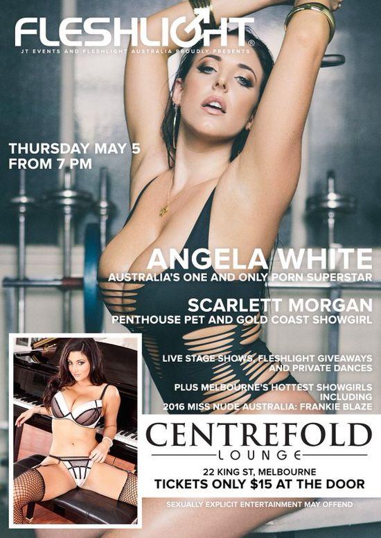 AngelaWhite-05052016-Flyer