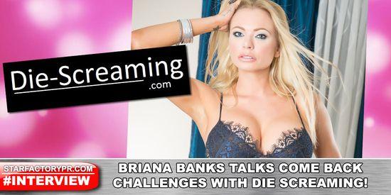 Briana-Banks-05142016-DieScreaming
