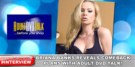 Briana-Banks-05142016-AdultDVDTalk