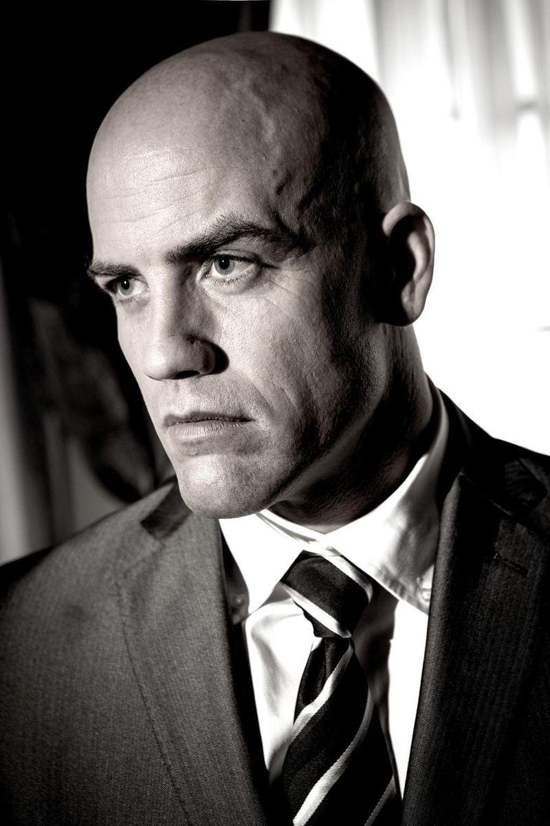 Derrick-Pierce-Batman-v-Superman-XXX-Lex-Luthor-Wicked-Pictures-Axel-Braun-02