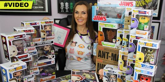 Tanya-Tate-SDCC-Fundays-Haul-HGG