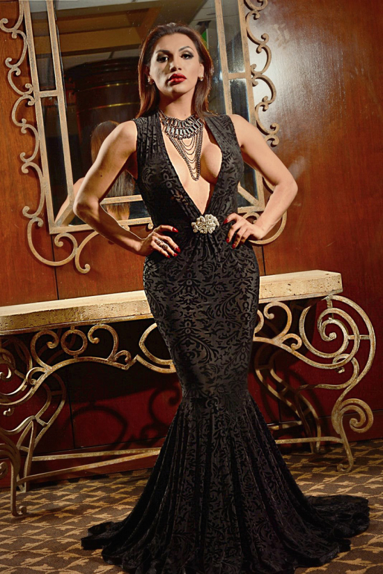 Jessy_Dubai_Evening_Gown