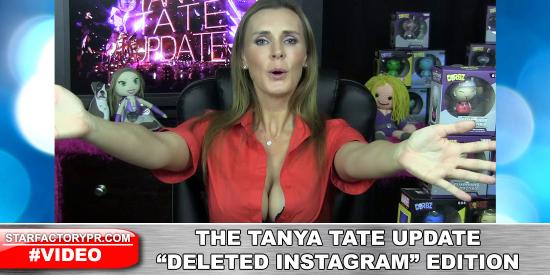 Tanya-Tate-Update-06262016-InstagramDeleted