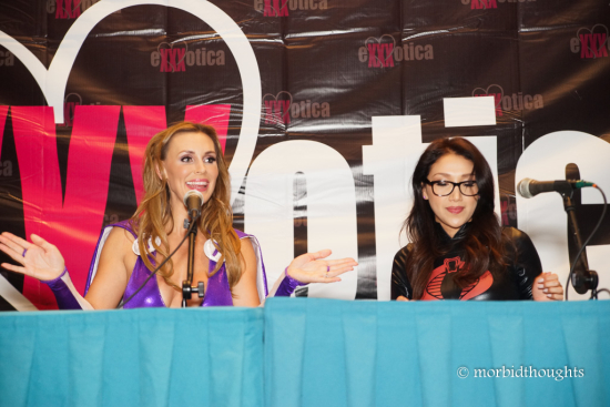 2016-EXXXOTICA-Chicago-Tanya-Tate-MorbidThoughts-001